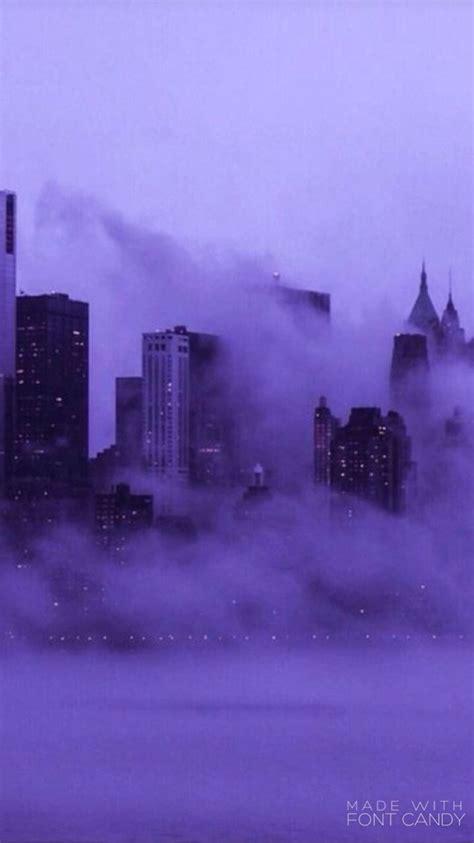 resultado de imagem para wallpaper purple aesthetic