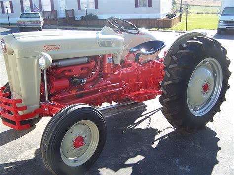 ford 8n used ford 8n ford 8n for sale at tractorhouse