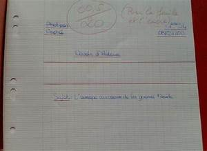 Faire Des Photocopies : en images ces punchlines de profs qui font mal aux l ves ~ Maxctalentgroup.com Avis de Voitures