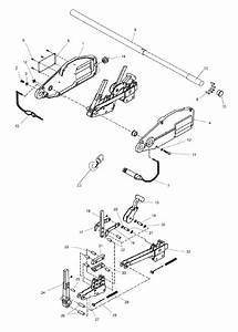 Buy Jet 286515k Jg 2 Ton Wire Rope Grip Puller