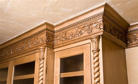 creative crown molding ideas house 4 creative ideas to refresh your trim molding and