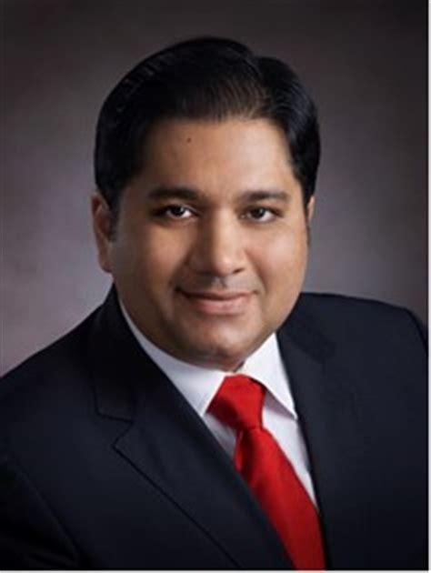 Vivek Bhalla is regional VP, South West Asia, IHG ...