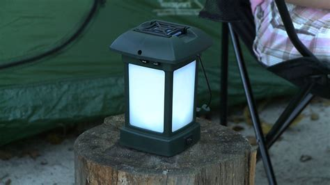 mosquito repellent thermacell lantern giveaway momstart