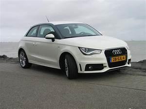 Audi A1 S Edition : peterkr 39 s garage audi a1 s edition ~ Gottalentnigeria.com Avis de Voitures