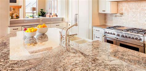 Granite Changes Color When Wet  Granite Marble
