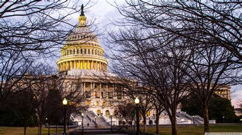 washington dc hd wallpaper gallery