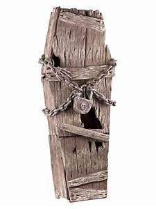 Fasching Kostüme Billig : bara imitazione legno con catene 39 x 150 cm addobbi e vestiti di carnevale online vegaoo ~ Frokenaadalensverden.com Haus und Dekorationen