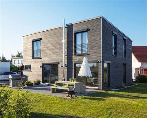 einfamilienhaus mit pultdach einfamilienhaus mit pultdach und anbau m rth stocker