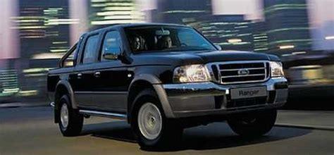 ford ranger avis consommateur avis ranger cab de la marque ford 4x4