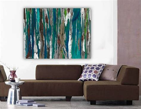 Blue and dark brown eat drink be merry 6 piece wall art aqua print blue and brown wall art decor colourful bohemian wall decor attractive blue and brown art 75 best living room images on bedrooms for the home and. Best 15+ of Blue And Brown Abstract Wall Art