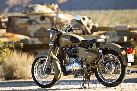 Royal Enfield Wallpapers by Royal Enfield Wallpapers Wallpaper Cave