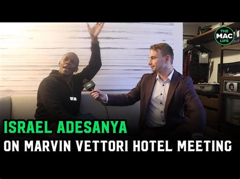 3 ways to read the hotel altercation between Israel ...