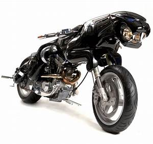 The gallery for --> Cool Motorbikes Wallpapers