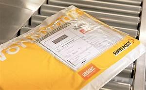 Post Paket Maße : urgent business courier service swiss post ~ A.2002-acura-tl-radio.info Haus und Dekorationen
