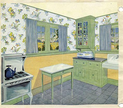 designs for kitchen cupboards 25 best ideas about 1920s kitchen on 1920s 6672