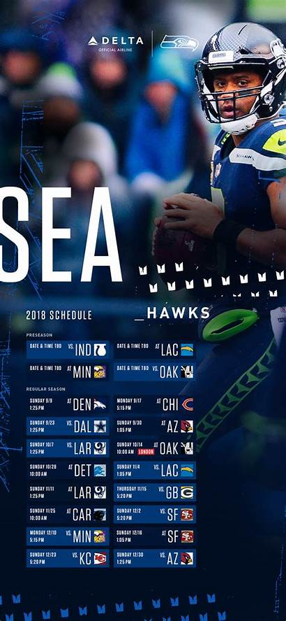 Iphone Seahawks Seattle Google Pixel 2xl Android