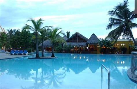 casa marina beach resort cheap vacations packages red