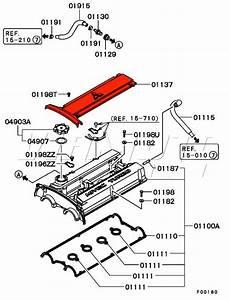 Viamoto Car Parts  Mitsubishi Lancer Evo 9 Ct9a Parts  Evo 9 Ct9a