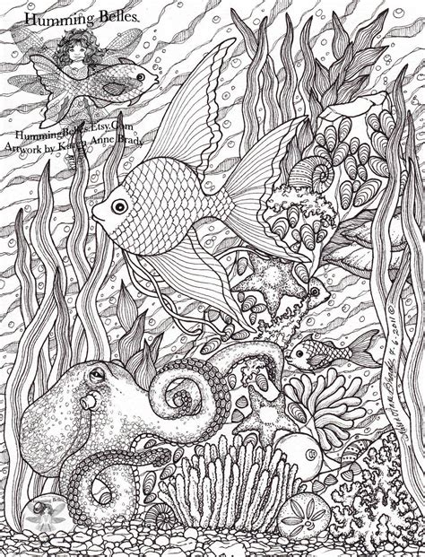 challenging coloring pages challenging coloring pages for adults coloring