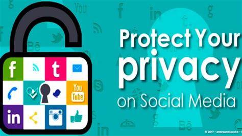 3f si e social social si stanno occupando dei tuoi dati