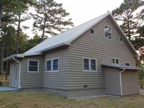 wilburton oklahoma  listing  green homes