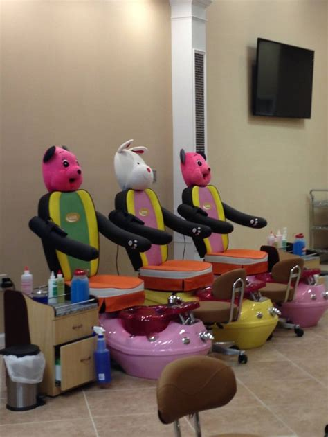 86 best images about nail salon on