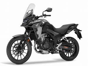 Honda 500 Cbx 2018 : 400cc cb500x hstc motorfan 2 2 ~ Medecine-chirurgie-esthetiques.com Avis de Voitures