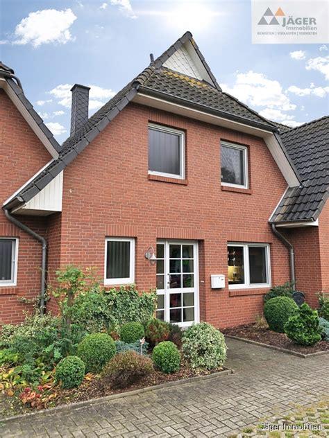 Haus Mieten Delmenhorst Ganderkesee by Verkauft Familienfreundliches Haus J 228 Ger Immobilien