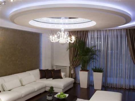 staff decor chambre a coucher faux plafond lumineux pour design intérieur