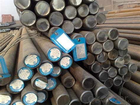 special steel  spring steel  bars real time quotes  sale prices okordercom