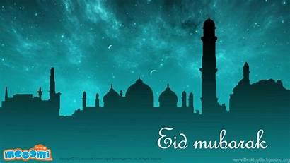 Eid Mubarak Background Wallpapers Desktop Mocomi Popular