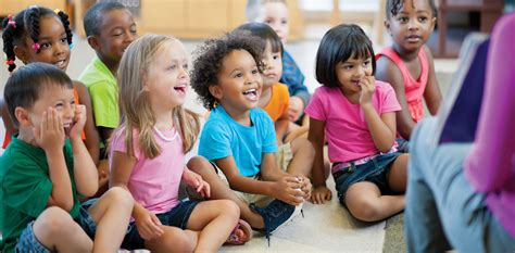 Cps  Early Childhood  Birth To Prek Programs