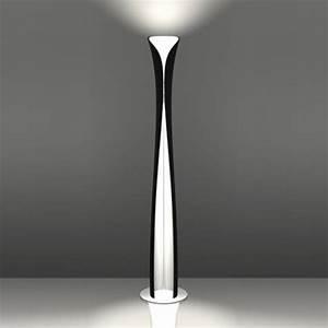 Lampe Sur Pied Ikea : les 25 meilleures id es de la cat gorie lampadaire ~ Dailycaller-alerts.com Idées de Décoration
