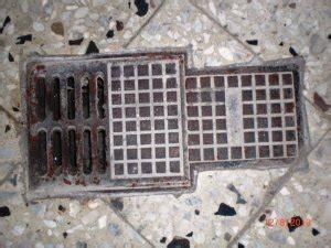 reißverschluss gangbar machen abwasser kontrollklappe