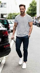 25+ best ideas about Men's Style on Pinterest | Gq mens ...