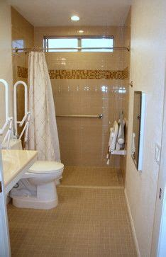 wheelchair accessible bathroom design ideas pictures remodel  decor httpwwwhouzzcom