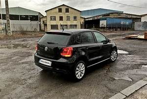 Vendre Une Voiture à La Casse : vendre sa voiture d 39 occasion comment viter la fraude au paiement ~ Gottalentnigeria.com Avis de Voitures