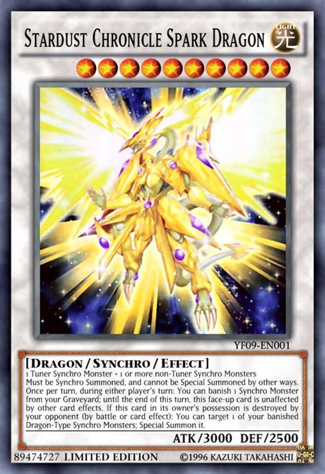 stardust deck 2015 yu gi oh cards related keywords yu gi oh