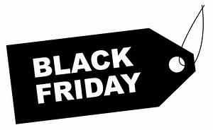 Warum Black Friday : big data analytics so wird jeder tag zum black friday trend report ~ Eleganceandgraceweddings.com Haus und Dekorationen