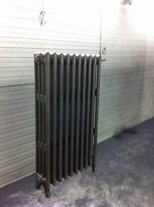 prestation de peinture sur aluminium et acier sur With peindre radiateur en fonte