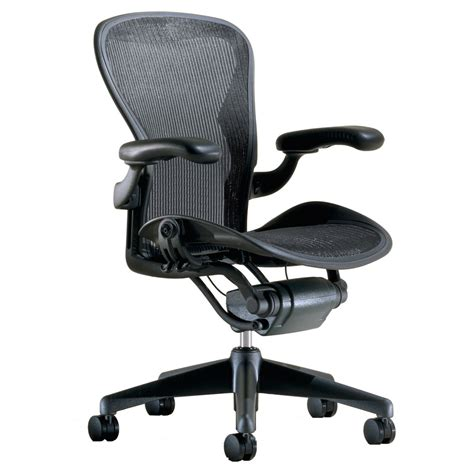 is it necessary to buy an ergonomic chair jitco furniture
