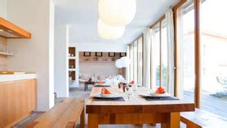 hauteur luminaire table cuisine hauteur d 39 un luminaire