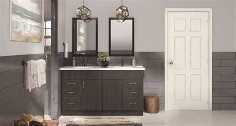 merillat bathroom vanities gg cabinets