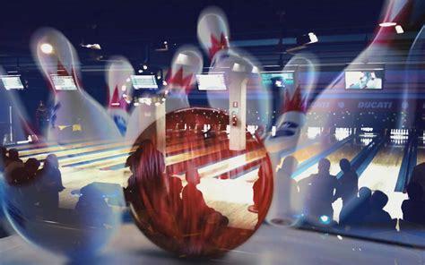 bowling wallpapers hd