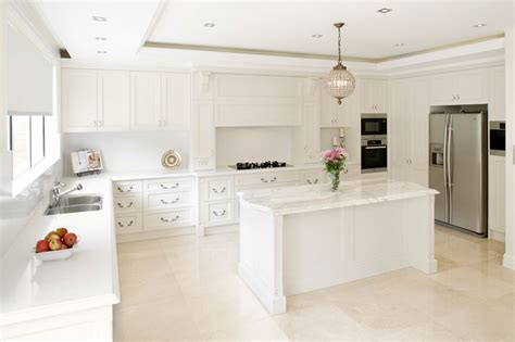 Small Home Kitchen Design Ideas - french provincial kitchens wonderful kitchens kitchen designs