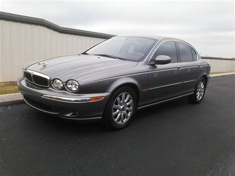 coolest 2003 jaguar s type service manual 2003 jaguar s type cool start manual