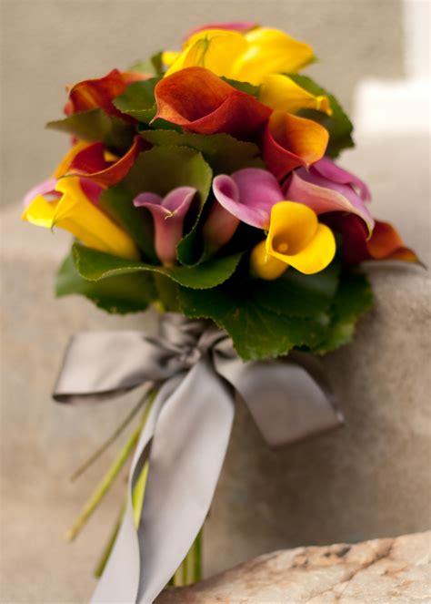 calla bouquet pictures pin by svetlana on bouquet calla lilies pinterest