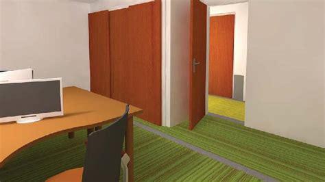bureau syndic agencement de bureaux professionnels copernic