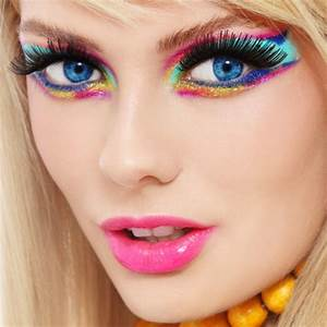 Bold Eyeshadow How to make your eye shadow look bolder