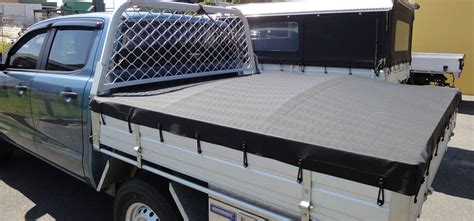 Custom Boat Covers Cairns by Allwood Upholstery Custom Made Motor Marine Furniture